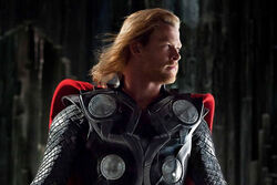 Thor 26.jpg