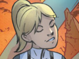 Valeria Richards (Terra-616)