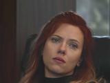 Natalia Romanoff (Tierra-199999)
