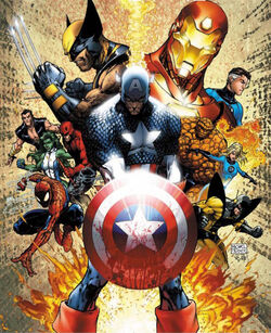 Marvel Guerra Civil 02.jpg