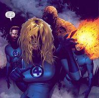 UFF 21 Fantastic Four Earth-2149.jpg