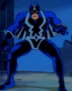 Blackagar Boltagon (Tierra-534834) de Fantastic Four (serie animada de 1994) Temporada 2 4 001.png