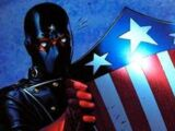 Elijah Bradley (Tierra-616)