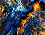Los Vengadores (Tierra-1610)
