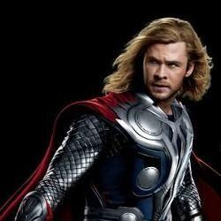 Thor Odinson (Pământ-199999)