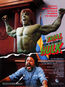 The-trial-of-the-incredible-hulk-movie-poster.jpg