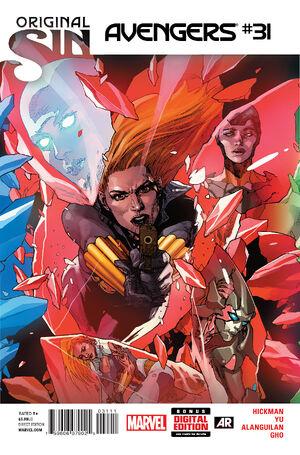 Avengers Vol 5 31.jpg