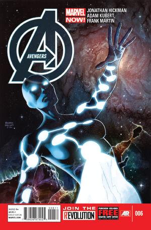 Avengers Vol 5 6.jpg