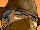 William Downing (Tierra-616)
