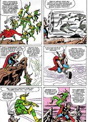 Avengers Vol 1 1 028.jpg