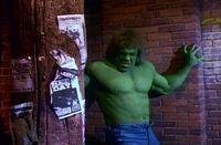 Hulk throws a column.jpg