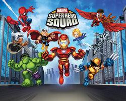 Marvelsquadwallpaper heroes1 110x82.jpg