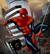 Peter Parker (Tierra-616).png