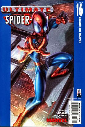 Ultimate_Spider-Man_Vol_1_16.jpg