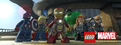 Vingadores (Terra-13122)