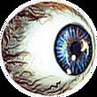 Black-widow-eye.d8a46f86
