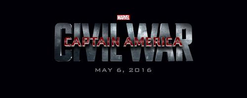 Logo de Captain America Civil War.png