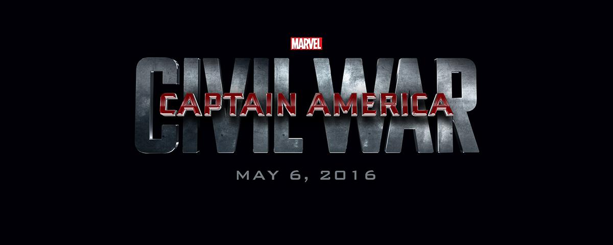 The War Knight/ Capitán América: Civil War: Posibles detalles de los bandos, villanos y más
