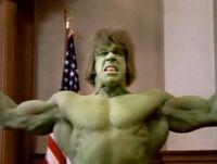 Hulk on the trial.jpg