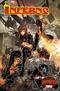 Inferno Vol 1 1 SinTexto.png