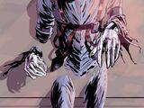 Fantôme (Terre-616)