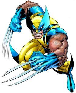 Wolverine14ru4.jpg
