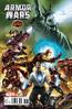 Armor Wars Vol 1 1 Variante de Pugh.png