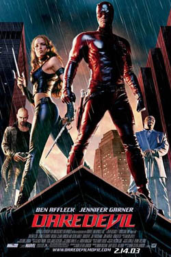 Daredevil (película)