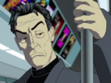 Spider-Man: The New Animated Series Temporada 1 9