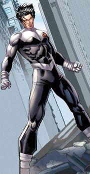 Jean-Paul Beaubier (Earth-616) Astonishing X-Men Vol 3 50.jpg
