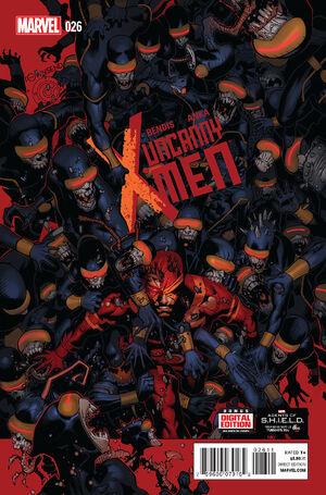Uncanny X-Men Vol 3 26.jpg