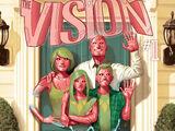 Visão Vol 2 1