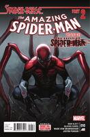 Amazing Spider-Man Vol 3 10