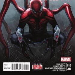 Amazing Spider-Man Vol 3 10.jpg