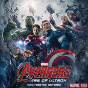 Avengers Age of Ultron (soundtrack).jpg