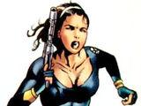 Valentina Allegra de Fontaine (Terre-616)