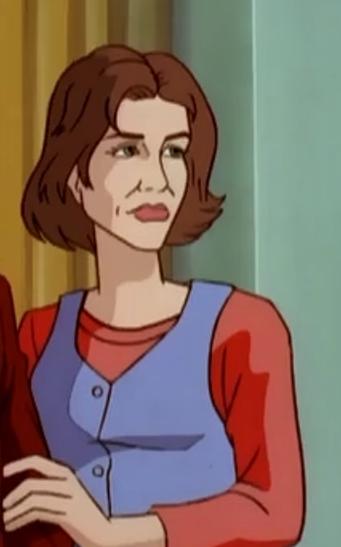 Elaine Banner (Tierra-534834)