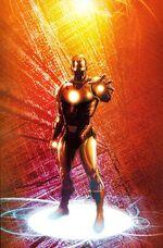 Invincible Iron Man Vol 1 14 Textless.jpg