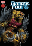 King-in-black-thing-knull-cover-1237133