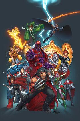 Official Handbook of the Marvel Universe Vol 4 11 Textless.jpg