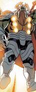 Czar-Doon (Earth-616) from Guardians of the Galaxy & X-Men Black Vortex Alpha Vol 1 1 001