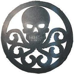 H.Y.D.R.A Logo.jpg