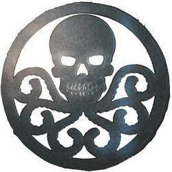 H.Y.D.R.A. (Tierra-616)