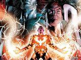 Thanos Vol 2 8