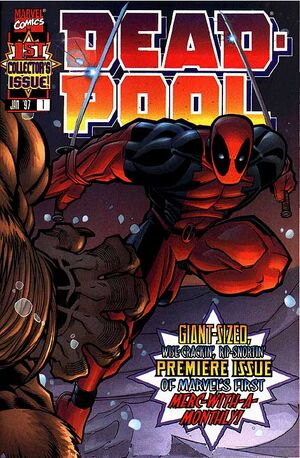 Deadpool Vol 1 1.jpg