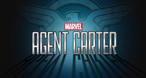 Marvel's Agent Carter Temporada 1 2