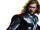 Os Vingadores (filme) cartaz 004.jpg