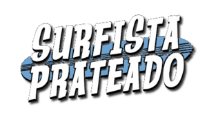 Surfista Prateado (2014) Logo.png