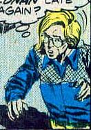 Roy Thomas (Tierra-616)