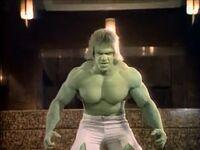 Hulk (400005) is angry.jpg